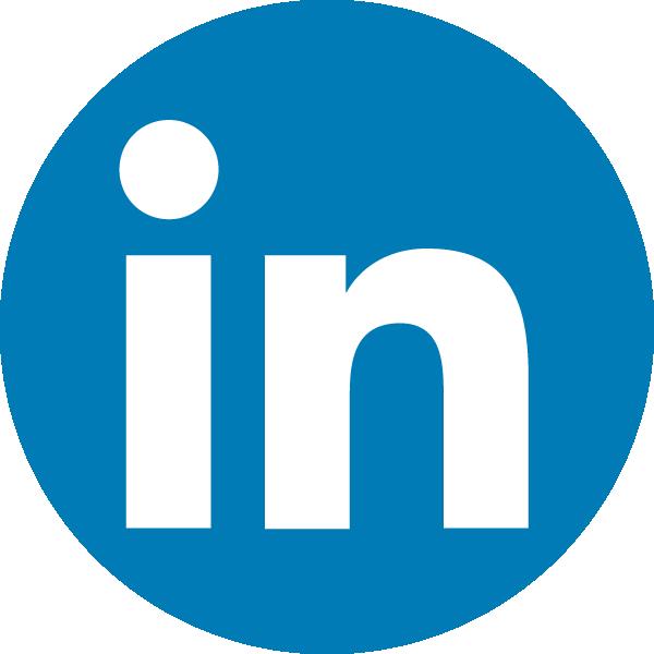 Seuraa LinkedInissä