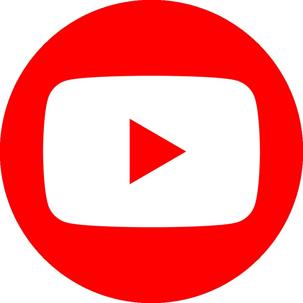 Seuraa Youtubessa